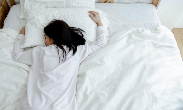 Сон и его влияние